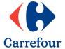 Carefour